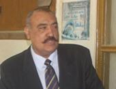 """محافظة القاهرة: منع الاحتفال بـ30 يونيو بـ""""دى جى"""" احتراما لصلاة التراويح"""