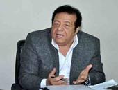 رئيس جمعية مسافرون: قرار الإيكاو رفع حظر الطيران عن سيناء فى صالح السياحة