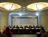 """""""نصار""""يعد بإقامة حفل لـ""""الكينج"""" فى ملاعب جامعة القاهرة خلال التيرم الأول"""