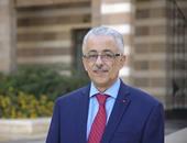 وزير التعليم: مشكلات المنظومة التعليمية إرث 50 عاماً