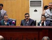 """""""جنايات القاهرة"""" تصدر اليوم حكمها على المتهمين بالقتل العمد فى إمبابة"""