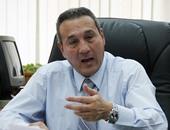 رئيس بنك مصر: إصدار شهادات بعائد 16% يصرف شهريًا لمدة 3 سنوات