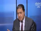 غدا.. وزير الصحة يدلى بصوته بالقاهرة الجديدة فى الجولة الثانية بانتخابات النواب