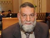 نائب عن حزب النور : نظمنا أكثر من 20 مؤتمرا جماهيريا لدعم الرئيس السيسي