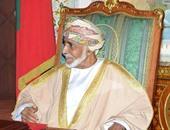 محمد سعد يكتب: عمان تحتفل بالعيد الوطنى الـ45 وسط إنجازات متواصلة