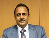 النائب خالد أبو زهاد يطالب بتنمية محافظة سوهاج وتوفير فرص عمل للشباب