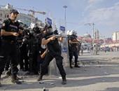 خارجية ألمانيا تتهم أردوغان باعتقال صحفى ألمانى دون سبب.. وتؤكد: رهينة سياسية