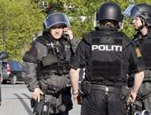 السلطات النرويجية تعتقل داعية عراقى أدين بالإرهاب فى إيطاليا