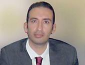 """عبد الرحمن حبيب: """"حفلة التجسس"""" تقدم الكتابة التسجيلية فى ثوب مختلف"""