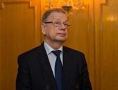 القنصل الروسى فى الغردقة: افتتاح القنصلية لا علاقة له بعودة الرحلات إلى مصر