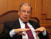 سفيرا روسيا وبيلاروسيا يتوجها إلى شرم الشيخ
