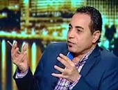 جمال عبد الرحيم: اكتمال نصاب عمومية الصحفيين غدا بحضور 2167 صحفيا