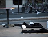 """بالأرقام.. صحيفة """"لاتريبون"""" ترصد تكاليف تنفيذ الهجمات الإرهابية بفرنسا"""