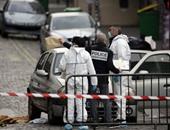 واشنطن بوست: فرنسا أكثر بلد أوروبى يرسل مقاتلين لسوريا والعراق.. رئيس المخابرات الفرنسية حذر من تهديدات داخلية وخارجية.. وهجمات باريس تفرض ضغوطا غير عادية على الأجهزة الأمنية