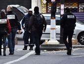 سفارة مصر فى فرنسا تتابع حالة تغيب شاب مصرى فى باريس منذ وقوع الهجمات