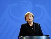 رئيس وزراء ولاية بافاريا يحذر ميركل من تنامى اليمين المتطرف بألمانيا