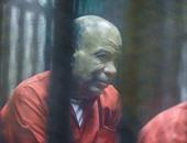 """""""53 سنة سجن"""".. اعرف السجل الجنائى لـ""""الكتاتنى"""" بعد المؤبد فى """"اقتحام الحدود"""""""