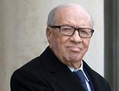 """""""الصحفيين التونسيين"""" تلزم المؤسسات بالكشف عن مصادر تمويلها الخارجية"""