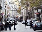 العثور على بيانات منفذ هجمات باريس وسط ملفات داعش المسربة