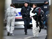 رفعت يونان عزيز يكتب: وقفة عالمية للقضاء على آفة الإرهاب