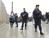 موجز الصحافة المحلية.. مخطط مخابراتى وراء تفجيرات باريس