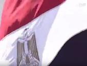 داليا عمارة تكتب: مصريتنا بين الماضى والحاضر