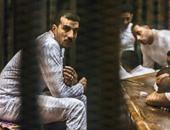 استئناف محاكمة 51 متهمًا بقضية اقتحام سجن بورسعيد.. اليوم