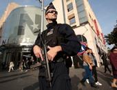 شرطة باريس تتزود ببنادق اقتحام للمرة الأولى لمواجهة الهجمات المسلحة