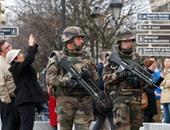استدعاء السفير الفرنسى لدى ليبيا بشأن الوجود العسكرى