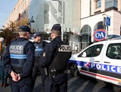 العثور على جثة ثالثة لامرأة فى شقة الإرهابيين بعد مداهمة شرطة باريس