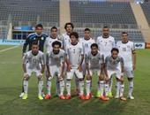 """مدير أمن أسوان:إطلاق قنبلة الغاز خارج ملعب ودية مصر وليبيا عن طريق """"الخطأ"""""""