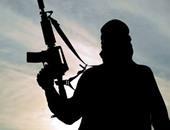 هل يمنح الإرهاب فرصة أكبر لنمو الأفكار المعادية للإسلام فى أوروبا؟