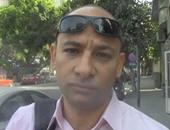 بالفيديو..مواطن لمحافظ المنيا: «الشوارع مدغدغة .. ارحموا المواطن المنياوى»
