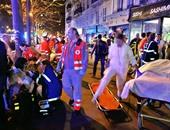 كاتب بريطانى: من الخطأ تصوير هجمات داعش على أنها اعتداء على قيم الغرب فقط