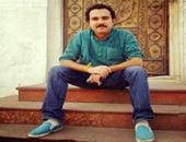 السبت .. نظر الاستشكال الثالث لوقف تنفيذ عقوبة أحمد ناجى