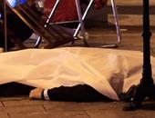 وفاة متهم داخل حجز قسم عين شمس.. والنيابة تأمر بتشريح الجثة لبيان السبب