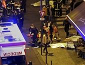تحالف الإخوان يهدد فرنسا بمزيد من العنف حال اتخاذها إجراءات ضد الإسلاميين