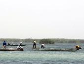 14 اختصاصًا للجنة حماية البحيرات الشمالية.. أبرزها وقف الصيد الجائر
