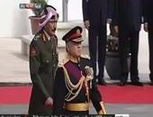 الأردن يدين حادث سيناء.. ويدعو لتكاتف المجتمع الدولى لمواجهة الإرهاب