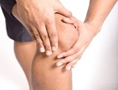 5 نصائح للحفاظ على ركبتيك.. أبرزها تجنب المشى على أرض غير مستوية
