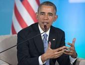 إسرائيل ترفض تصريحات أوباما حول إيران وتشبه الاتفاق النووى بمعاهدة ميونيخ