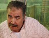 تقرير سعيد طرابيك الطبى يؤكد وفاته إثر انسداد شرايينه لتدخينه الشيشة