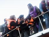النمسا تقرر ترحيل المهاجرين غير الشرعيين على متن طائرات عسكرية