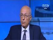 """بالفيديو..سامح سيف اليزل: """"ناس كتير بتكلمنى عشان تتعين بالبرلمان وأنا مليش علاقة"""""""