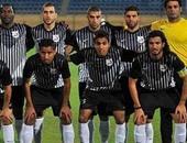جدول ترتيب فرق الدورى المصرى بعد مباريات يوم الأحد 18/ 6/ 2017