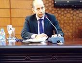 حقوقى: قطر خصصت مبالغ ضخمة لتشويه الرباعى العربى أمام المجتمع الدولى