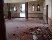 جامعة القاهرة : لاصحة لنقل المصاحف من المكتبة المركزية وشائعات الإخوان مغرضة