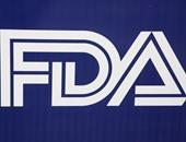 رسميا.. FDA تصدق على مصل جديد للوقاية من مرض الكوليرا
