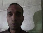 بالفيديو.. مواطن يطالب وزير التموين بالرقابة على أفران الخبز بإمبابة