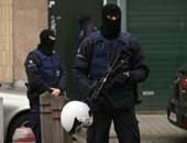 محاكمة شرطي بلجيكي متهم بالقتل غير العمد لطفلة كردية مهاجرة غدا